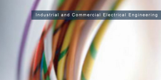 Electrical Installation and Maintenance Building Services